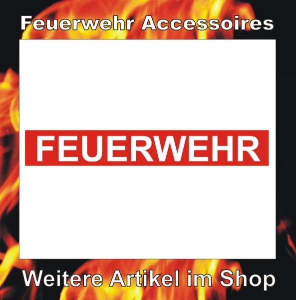 Promo Tec Südwest Feuerwehr Accessoires